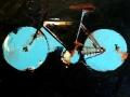 bike_Carly_8x10