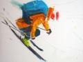 skier10