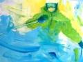 skier4