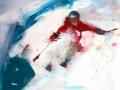 skier9