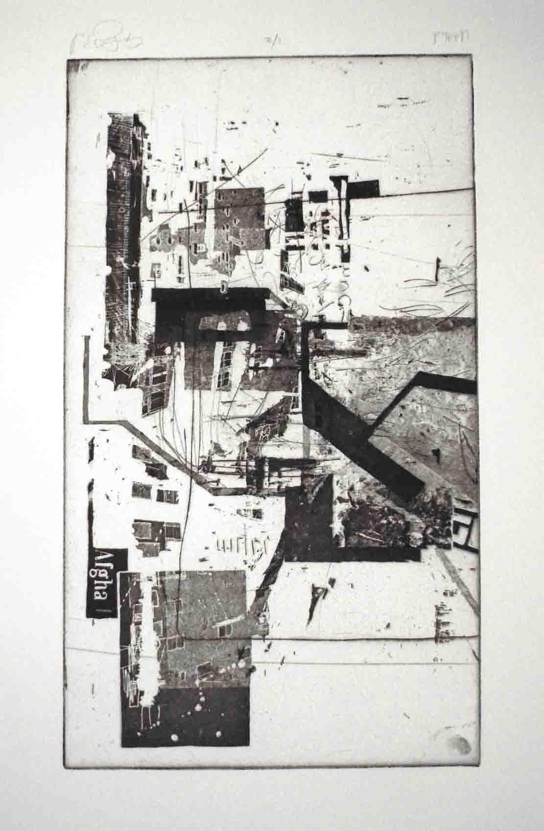 print_3