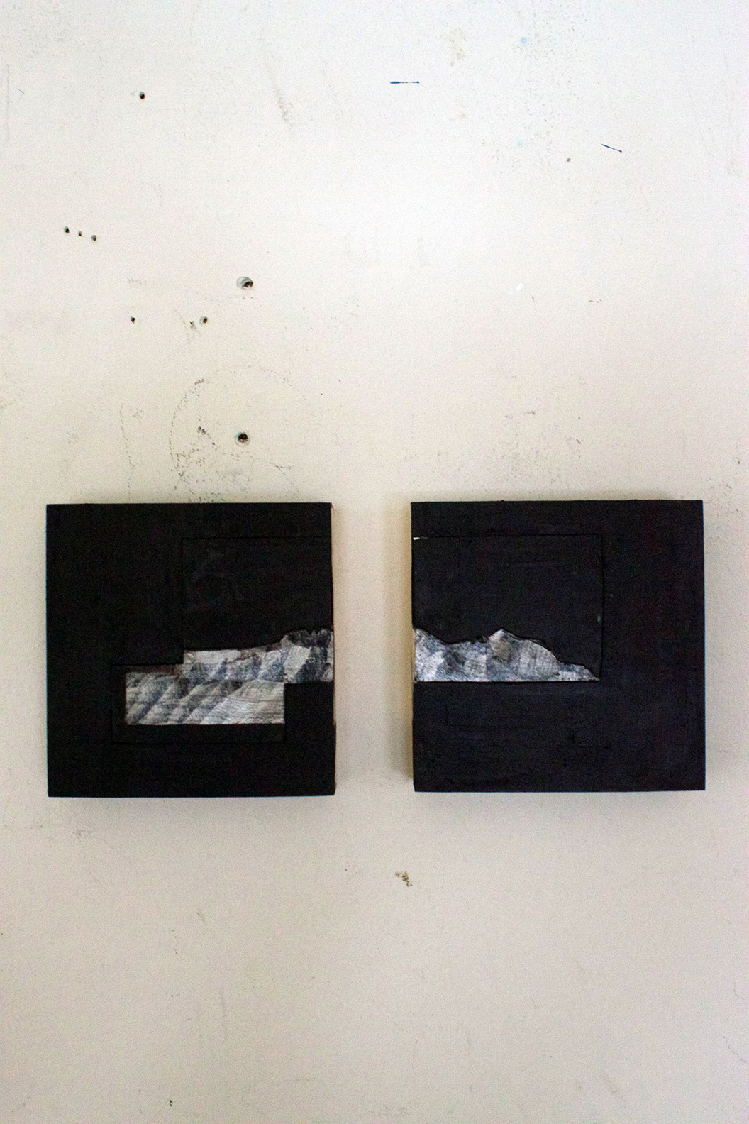 badlands_diptych