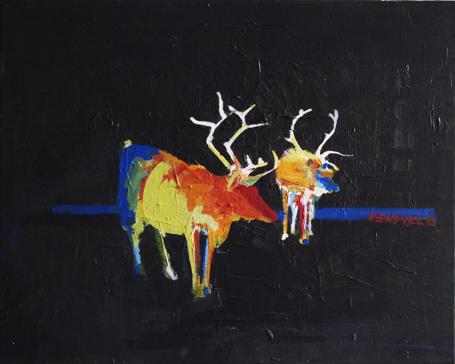 deer2_16x20