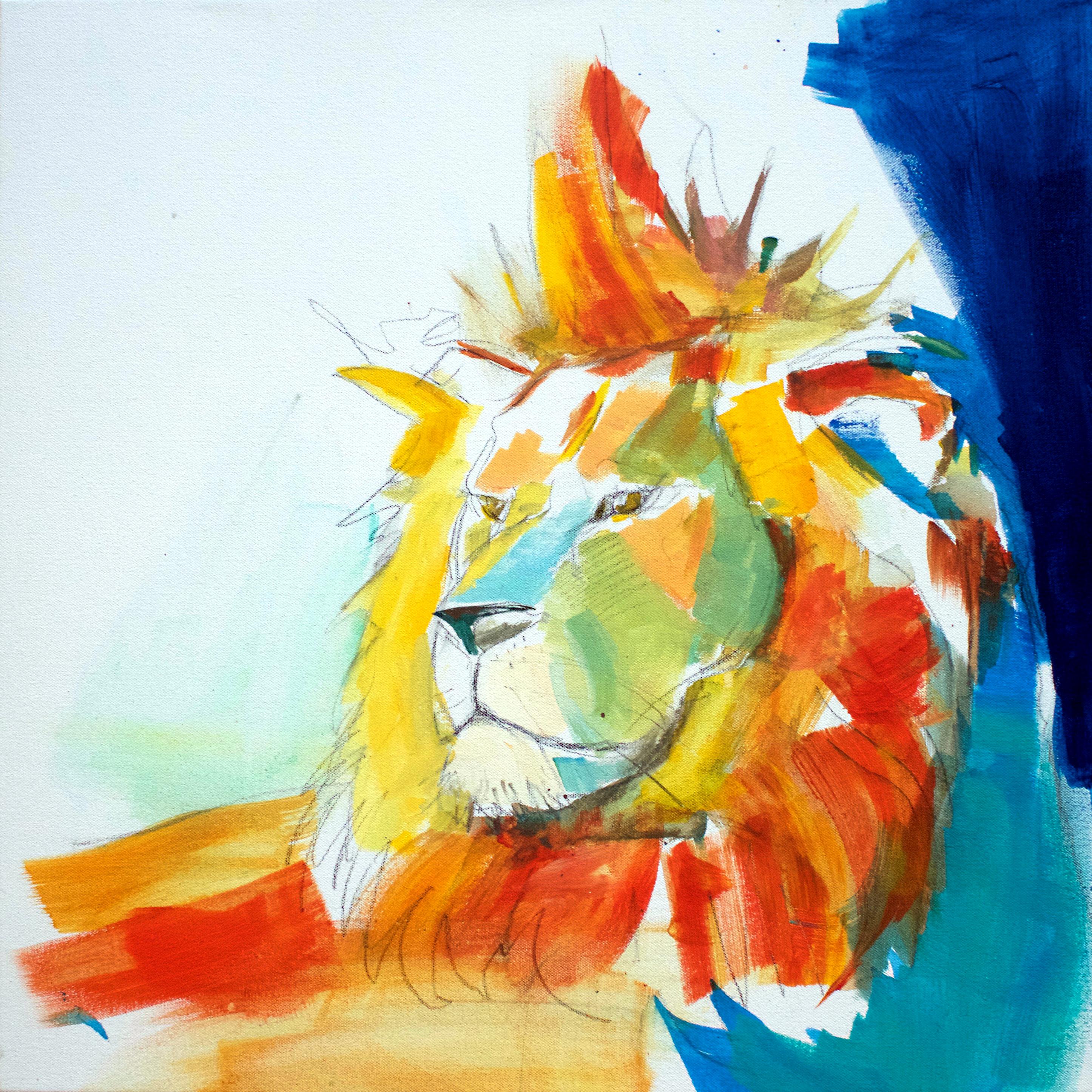 lion_good