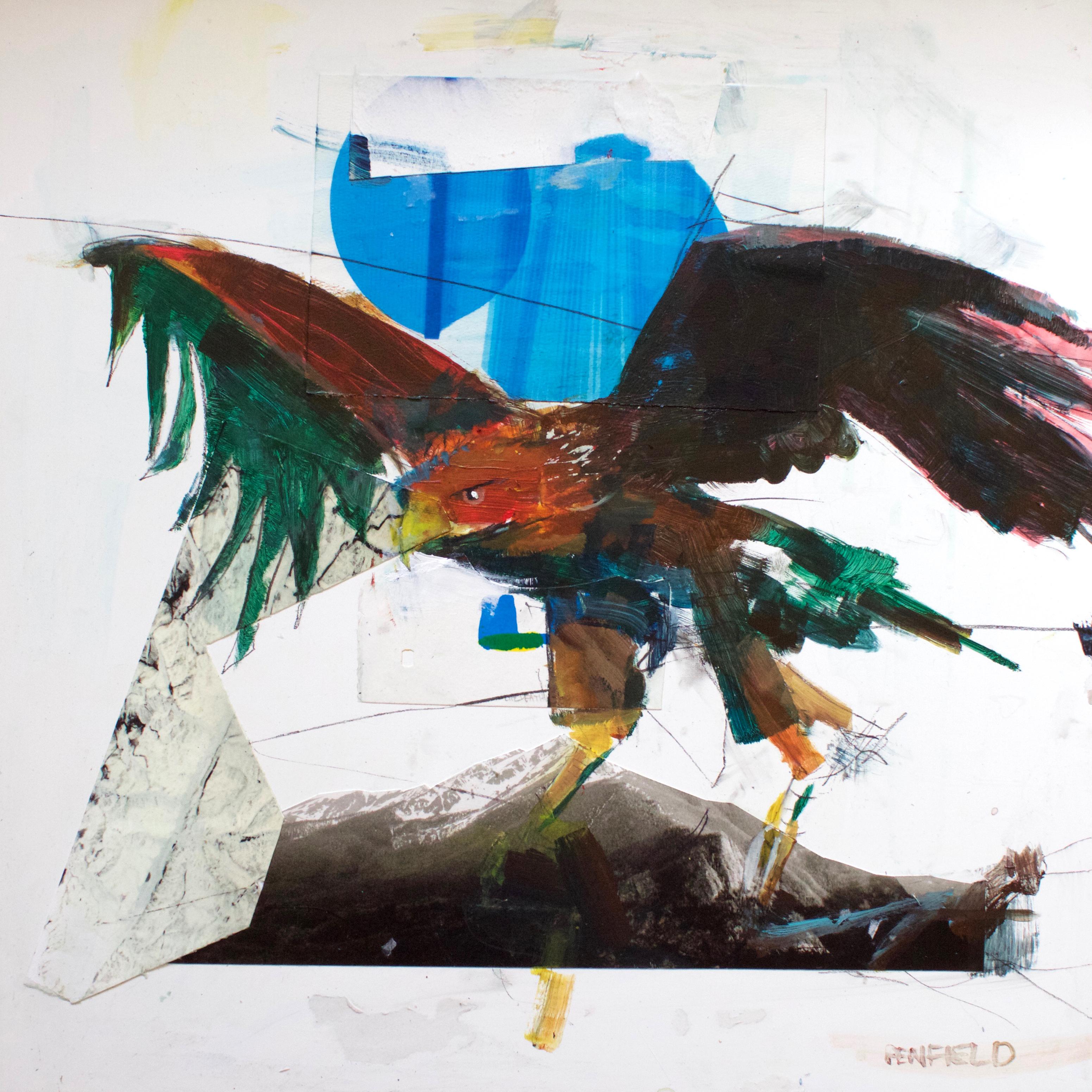 newbird1