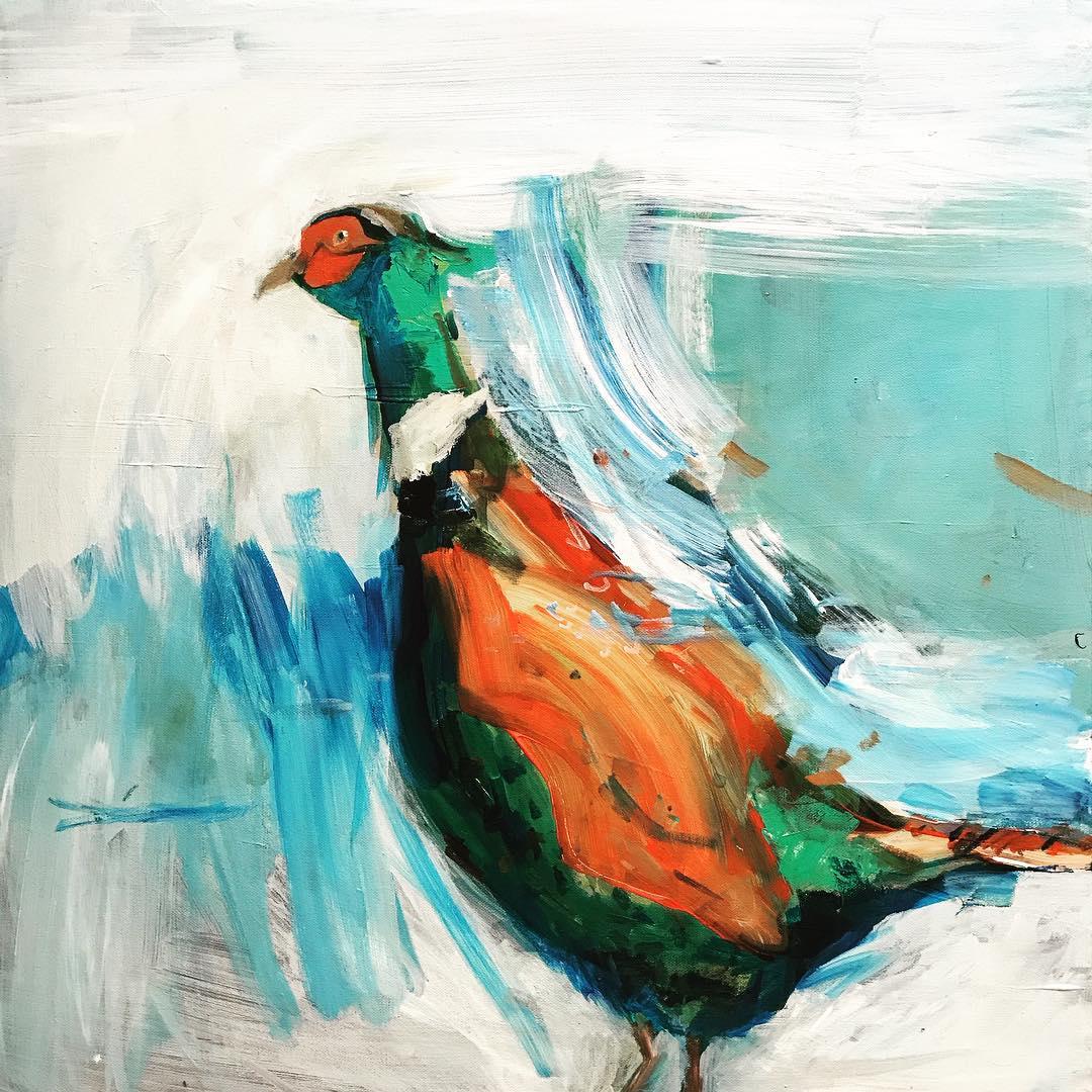 pheasants_24x24x1.5